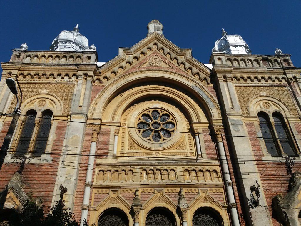 sinagoga fa bric (15)