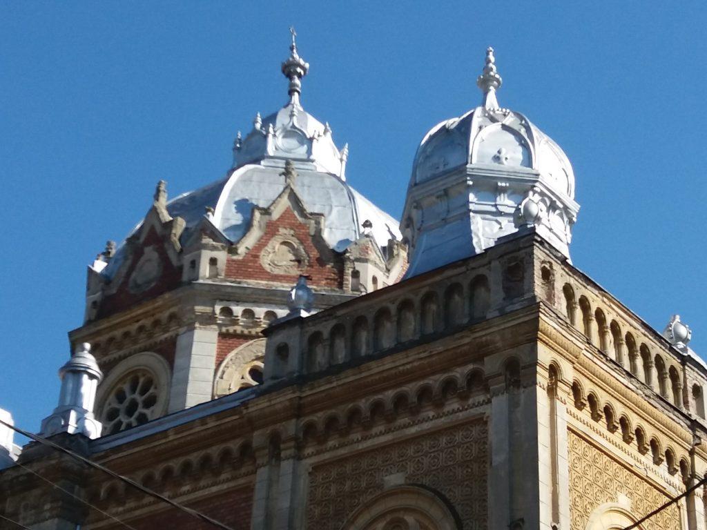 sinagoga fa bric (3)