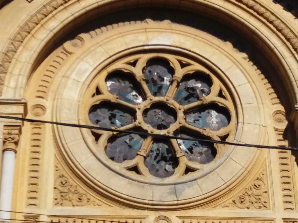 sinagoga fa bric (31)