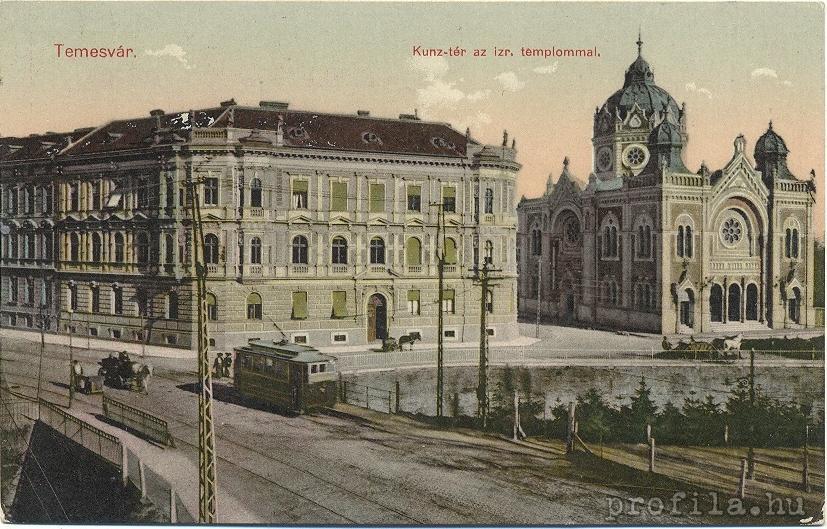 sinagoga fabric1