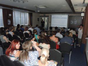 speranta proiect incluziv romania serbia (1)