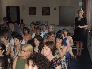 speranta proiect incluziv romania serbia (7)
