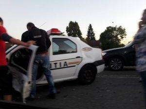accident politie1