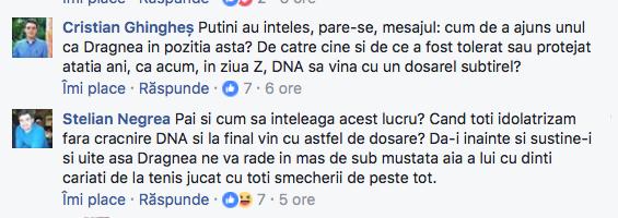 facebook-stelian-negrea-1