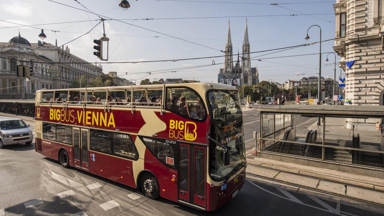 transport-vienna-3