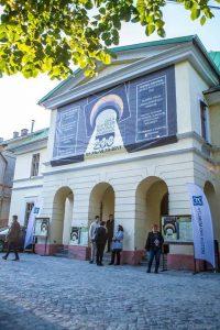 Aniversare Teatru Oravita 6