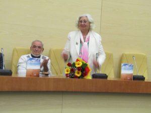 Lansare carte Liliana Ardelean 14
