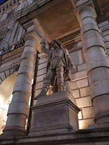 Principe_Eugenio_di_Savoia_(Il_Palazzo_Civico_di_Torino)