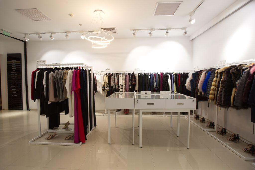 Vicictoria Gallery 3