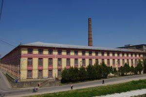 fabrica tigari11
