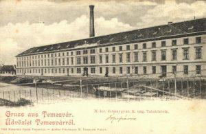 fabrica tigari122