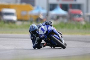 motociclist1