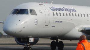 AEROPORT LUFTHANSA.Still043