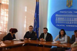 Comisie Judeteana 2