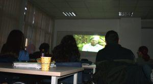 Refugiat film 5