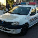 Scandal cu bătaie si cutie in Complexul Studentesc (11)
