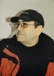 Valeriu Armeanu 2