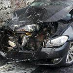 accident-794x447