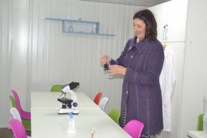 aquatim aquapic uzina apa industriala (25)