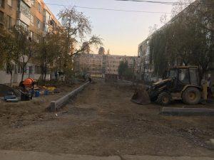 bloc moldova noua-torma