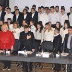 conf nationala 1 dec (11)