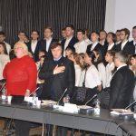 conf nationala 1 dec (12)