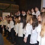 conf nationala 1 dec (15)