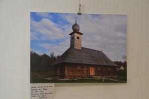 film expo biserici lemn (6)
