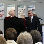 honoris causa viorel serban1