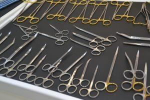 implantologie (11)
