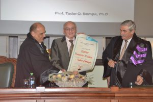 tudor bompa doctor honoris upt (8)