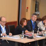 usr debatere europeana (4)