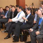 usr debatere europeana (5)