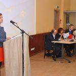 usr debatere europeana (8)
