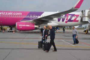 wizz air tel aviv (2)