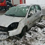 Accident Gottlob2