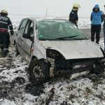 Accident Gottlob3