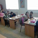 Actiuni caritabile pentru copiii defavorizati (1)
