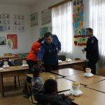 Actiuni caritabile pentru copiii defavorizati (5)