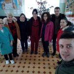 Colinda Lapusnicul Mare batrani azil (5)