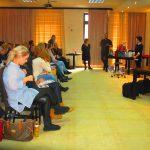 Hair stiliști din județ, țară și Republica Moldova s-au întâlnit în premieră la Reșița (8)