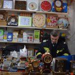ISU Banat controale timisoara spatii comerciale Brancoveanu (7)