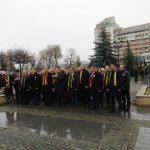 Ziua Nationala la Alba Iulia (6)