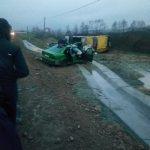 accident beius1