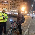 biciclete noaptea iluminat (1)