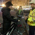 biciclete noaptea iluminat (2)