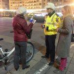 biciclete noaptea iluminat (4)