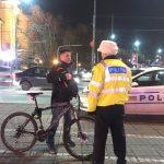 biciclete noaptea iluminat (5)