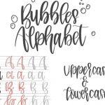 caligrafie1