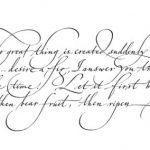 caligrafie3